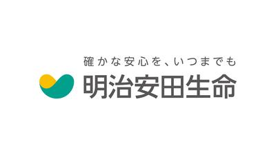 PR_Meiji Yasuda
