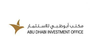 ADIO Logo - Press Release