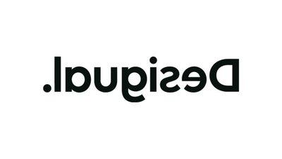 Desigual Logo - Press Release