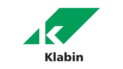 Klabin Logo - Press Release