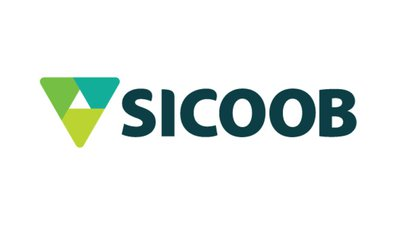 Sicoob Unicoob Logo - Press Release