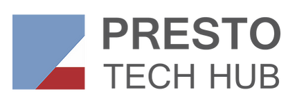 Presto Tech Hub.png