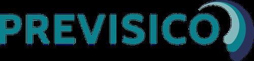 Previsico Logo