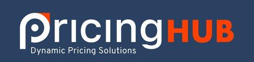PricingHub Logo