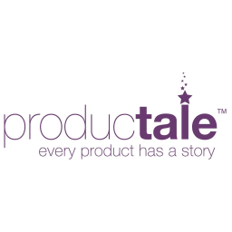 Productale Logo