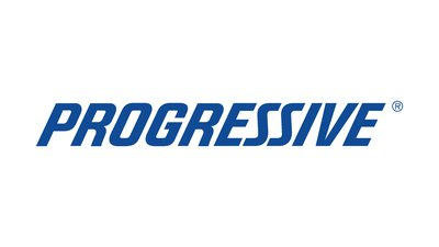 Progressive Logo - Press Release