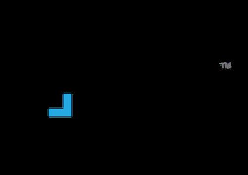 QED-it Logo