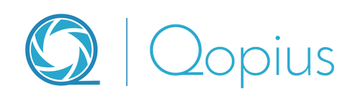 Qopius Logo