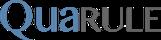 Quarule Logo