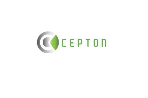 Cepton Technologies Logo