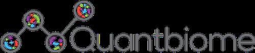 Quantbiome Logo