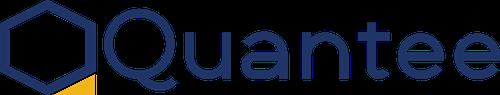 Quantee Logo