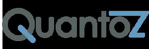 Quantoz Logo