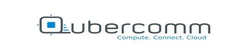 Qubercomm Technologies Logo