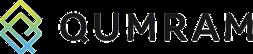 Qumram Logo
