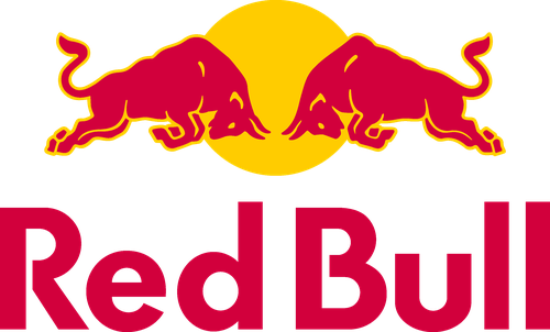 Red Bull - Plug and Play