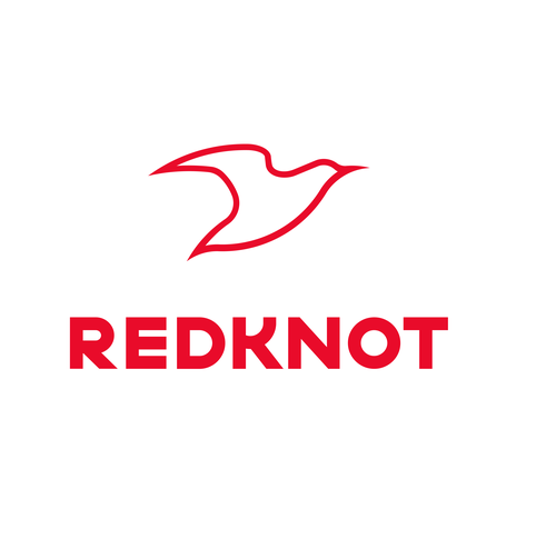 Redknot Logo