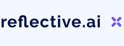 Reflective AI Logo
