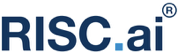 RISC.ai Logo