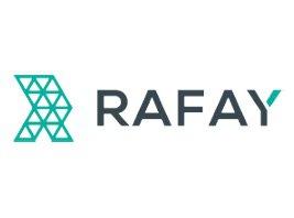 Rafay Logo