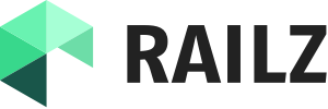 Railz Logo