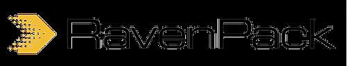 RavenPack Logo