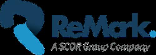 remark logo insurance