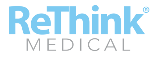 ReThink Medical Logo