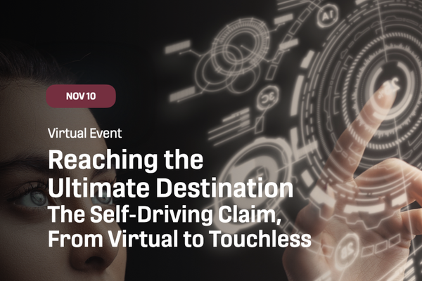 Reaching the ultimate destination_web