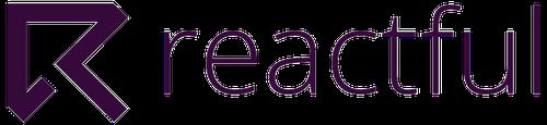 Reactful Logo