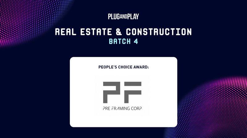 RealEstate-Award-Winners.jpg
