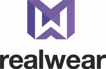 RealWear Logo