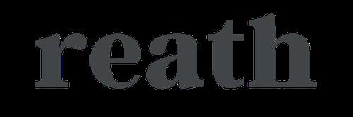 Reath Logo