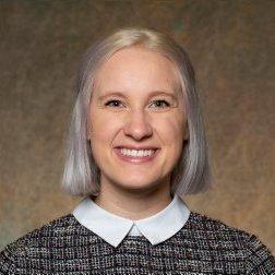 Rebekah Brau
