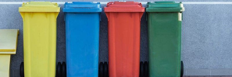 Recycling Startup Technologies Fight to End Plastic Waste 5