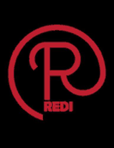 Redi Health Logo