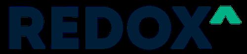 Redox Logo