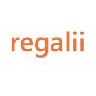 Regalii Logo
