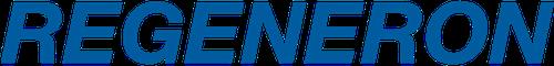 Regeneron_logo.png