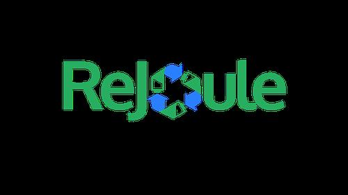 ReJoule Logo