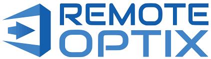 Remote Optix Logo