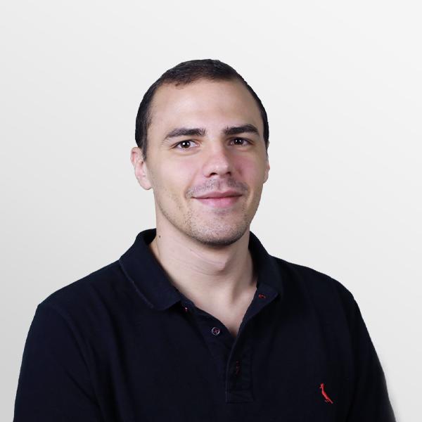Renan Mittelstaedt - Plug and Play