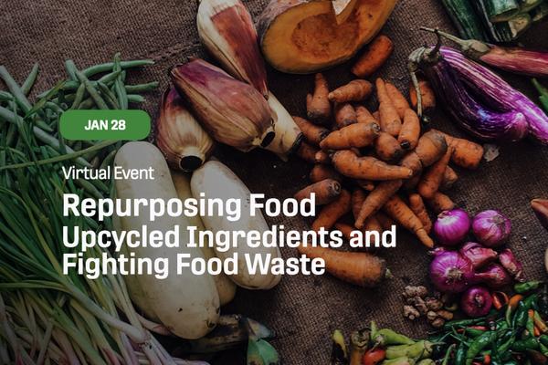 Repurposing Food_web.001.png