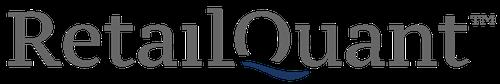 Retailquant Logo