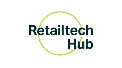 RetailTech Hub Logo - Press Release