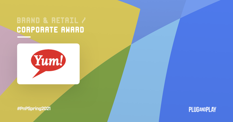 Retail - Corporate Award.png