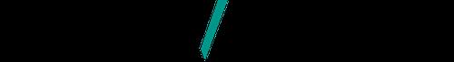 Retviews Logo