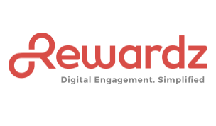 Rewardz Logo