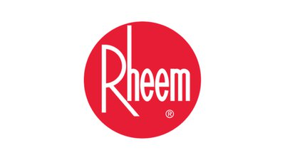 Rheem Logo - Press Release