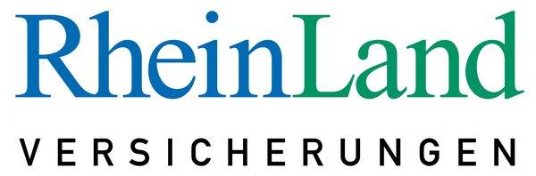 Rheinland Logo